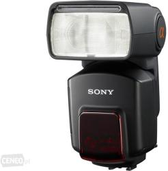 Sony HVL-F58AM