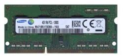 Samsung 4GB DDR3L 1600MHz M471B5173DB0