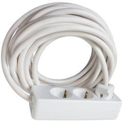 Strohm 3 Plug 10m (SM-PR-3PR-10M-W2-5)
