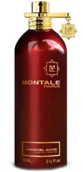 Montale Crystal Aoud EDP 50ml