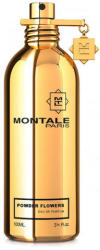 Montale Powder Flowers EDP 50ml