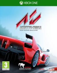 505 Games Assetto Corsa (Xbox One)