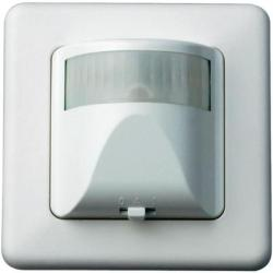 Kopp INFRAcontrol 2D (805813010)