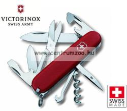 Victorinox Swiss Army Eco (3.3703)
