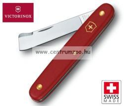 Victorinox Swiss Army Economy Oltókés (3.9020)