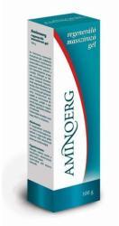 INTERHERB Aminoerg 100g - regeneráló gél