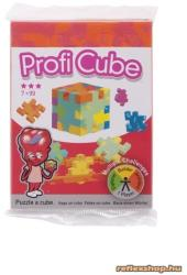 Happy Profi Cube
