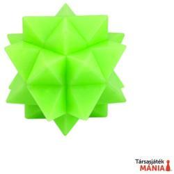 Riviera Games The Star Puzzle - fluoreszkáló