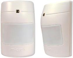 Micron iQ60