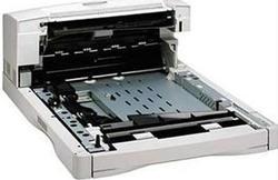 Xerox Phaser 5335 Duplex Modul 097S03871