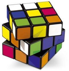 Rubik 3x3x3 kocka, hexa dobozos