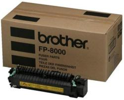 Brother FP8000