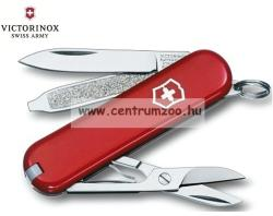 Victorinox Swiss Army Classic (0.6203)