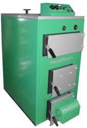 HeizTech SP150PR
