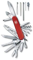 Victorinox Swiss Army Swiss Champ (1.6795)