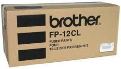 Brother FP12CL