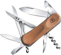 Victorinox Swiss Army Economy Oltókés (3.9010)