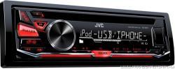 JVC KD-R671