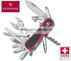 Victorinox Swiss Army EvoGrip S557 (2.5223.SC)