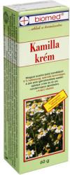 Biomed Kamilla krém 60g