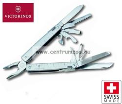 Victorinox Swiss Army Swiss Tool (3.0323.L1)