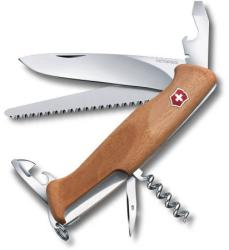 Victorinox Swiss Army RangerWood 55 (0.9561.63)