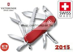 Victorinox Swiss Army Evolution 18 (2.4913.E)