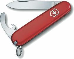 Victorinox Swiss Army Bantam (0.2303)