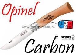 OPINEL VRN-8
