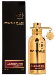 Montale Aoud Purple Rose EDP 50ml