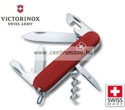 Victorinox Swiss Army Eco Spantan (3.3603B)