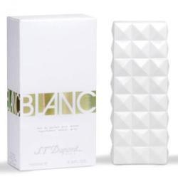 S.T. Dupont Blanc EDP 100ml