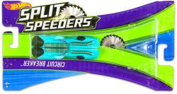 Mattel Hot Wheels - Split Speeders - Circuit Breaker