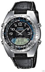 Casio AMW-700B