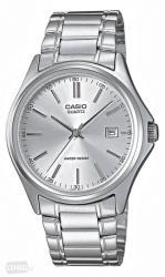 Casio MTP-1183