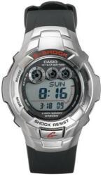Casio G-7100