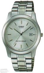 Casio MTP-1141A