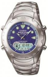 Casio MRP-701D