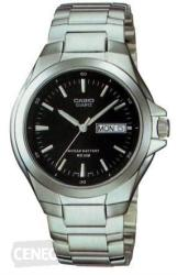 Casio MTP-1228D