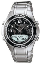 Casio Data Bank DBW-30D