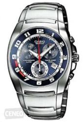 Casio Edifice EF-510D
