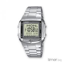 Casio DB-360N
