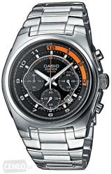 Casio Edifice EF-513D