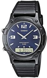 Casio AW-49HE