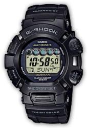 Casio GW-9000A