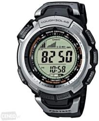 Casio PRW-1300
