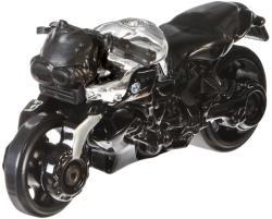 Mattel Hot Wheels - BMW - BMW K1300R kismotor