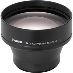Canon TC-DC58A