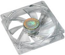 Cooler Master TLF-S12-ER-GP