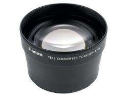 Canon TC-DC58N